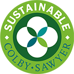 Sustainability at Colby-Sawyer